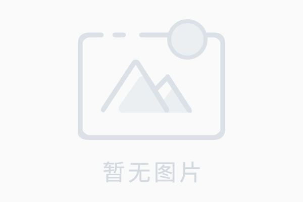 全套教学视频:八十八式太极拳(3)