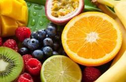 吃什么可以去斑 五大水果让你白嫩肌肤吃出来吃什么可以去斑 五大水果让你白嫩肌肤吃出来(2)吃什么可以去斑 五大水果让你白嫩肌肤吃出来(3)吃什么可以去斑 五大水果让你白嫩肌肤吃出来(4)吃什么可以去斑 五大水果让你白嫩肌肤吃出来(5)