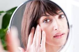 须警惕,加快肌肤衰老的六大恶习须警惕,加快肌肤衰老的六大恶习(2)须警惕,加快肌肤衰老的六大恶习(3)