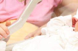 新生儿病理性黄疸好治吗