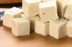 更年期补钙吃什么