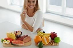 树莓营养高美容减肥消炎