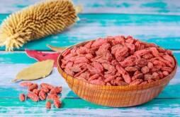 虫草花的营养价值与吃法