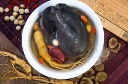 冬天胃寒喝什么汤好 胡椒猪肚汤治胃寒