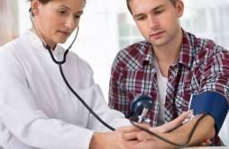 水银血压计的使用方法