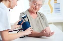 电子血压计怎么用