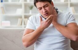 霉菌性阴道炎的症状