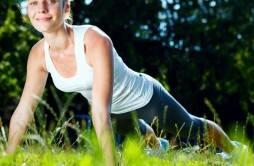丰胸按摩方法丰胸按摩方法(2)乳房发育不良的原因