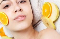 拯救熬夜肌肤的妙招拯救熬夜肌肤的妙招(2)如何用白醋洗出嫩白美肌