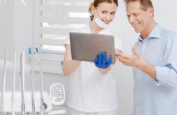 阿里健康正式接手天猫在线医药业务
