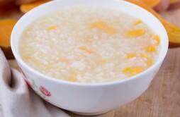 """优质地理标志食品掀起""""民族风"""" 中国最大有机食品展"""