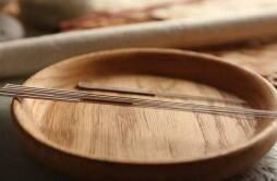 【为什么听莫扎特适合胎教】适合胎教的音乐及注意事项