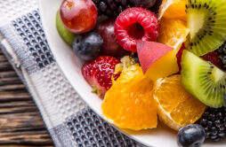 孕妇能多吃芒果吗