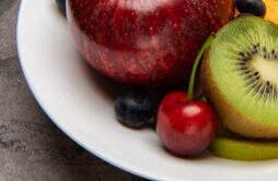 小满可以吃哪些水果