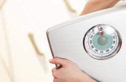 减肥会导致失眠吗