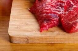 平时养胃有哪些方法