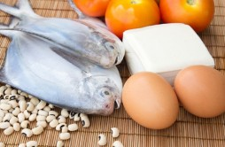 微波炉可以做鸡蛋汤吗
