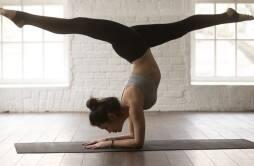 瑜伽凝视法的好处