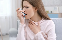 冬天如何预防感冒