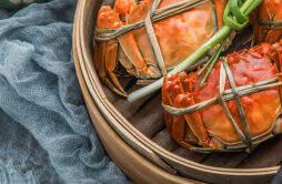 螃蟹与羊肉能一起吃吗