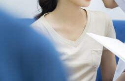 焦虑病人的护理措施有哪些