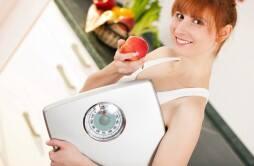 如何科学地避免糖尿病并发症