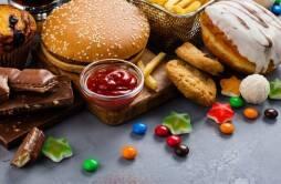 糖尿病饮食治疗的规则有哪些