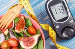 糖尿病人长寿的秘诀