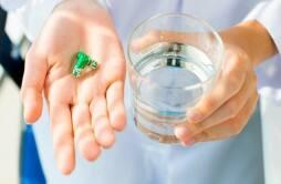【霉菌性阴道炎怎么治疗】霉菌性阴道炎治疗方法