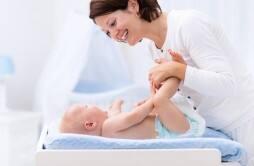 冬季宝宝洗澡小窍门_冬季宝宝如何洗澡