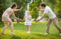 五个月宝宝发育的标准_宝宝发育有何标准
