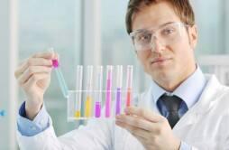 儿童天生具有科学思维_儿童为何具有科学思维