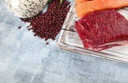补充蛋白质有什么好处