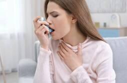 肺癌晚期症状