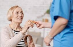 血压低治疗方法