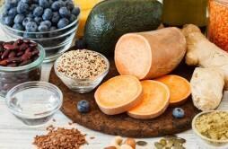 10种水果巧补肾 让男人不肾虚