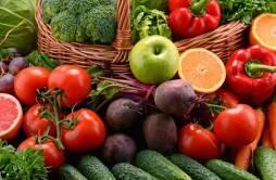 肾脏排毒吃什么 21种食物最有效
