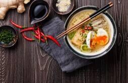 肠道排毒的七道特效食谱