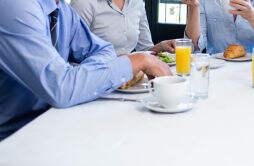 抗疲劳宜吃哪些食物 这5种食物提神醒脑
