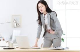 肠子痉挛抽筋怎么办