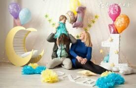 颜色促进宝宝智力发育_宝宝智力发育的因素