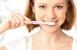 牙齿的功能_牙齿的作用