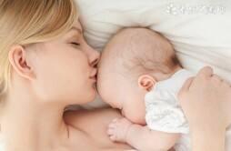 婴儿口腔保健的误区_婴儿口腔保健误区有啥
