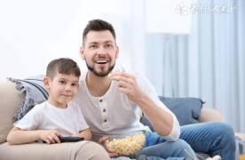孩子总宅在家怎么办_孩子总宅在家怎么处理