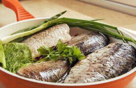 水煮鱼片怎么做