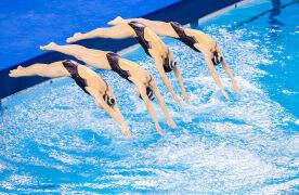 2021全运会最新奖牌榜汇总全运会金牌排行名单