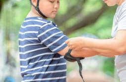 健康教育对糖尿病患者生活质量的影响